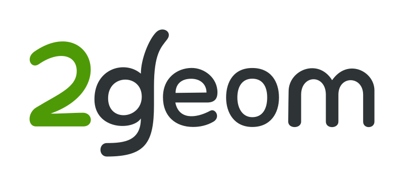 Graphics Math Library 2geom's First Release Available For Use Beyond