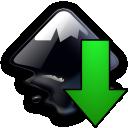 64bit exe installer