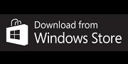 Logo Windows® Store (Copyright par Microsoft)