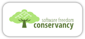 Software Freedom Conservancy