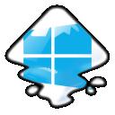 Für Windows herunterladen