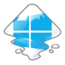 Descarga para Windows