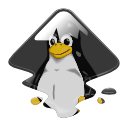 Für Linux herunterladen