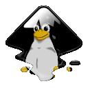 Descarga para Linux