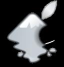 Descarga para OS X